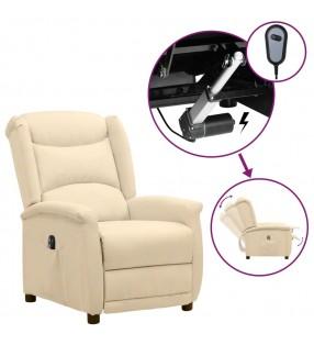 vidaXL Temporizador digital de riego automático con salida única