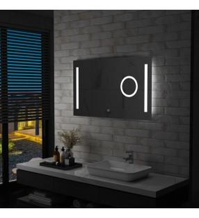 vidaXL Estación de soldadura analógica con accesorios 48 W
