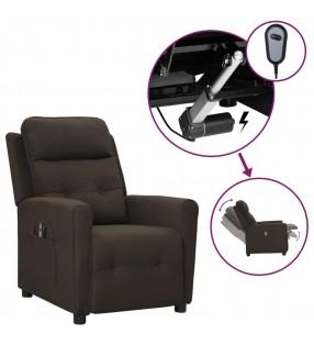 vidaXL Repelente de animales PP 400x30 cm