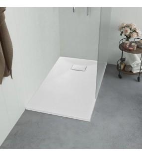 vidaXL Asiento inodoro WC de MDF cierre fuerte tapa de delfines
