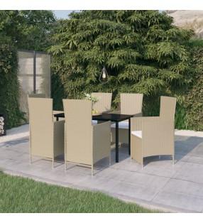 vidaXL Dispensador de zumo acero inoxidable 8 L