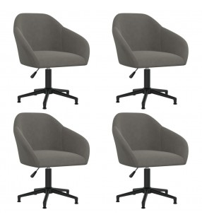 vidaXL Dispensador de zumo doble acero inoxidable 2 x 8 L