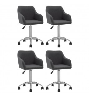 vidaXL Reloj de pared radiocontrol movimiento de cuarzo 31 cm blanco