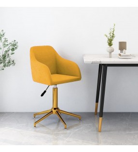 vidaXL Cubo de basura con sensor 62 L rojo