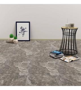 vidaXL Bomba sumergible de agua sucia eléctrica 250 W