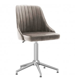 vidaXL Tarros de mermelada de vidrio tapa blanca y roja 96 uds 230 ml
