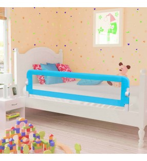 vidaXL Carrito para dos bebés tandem gemelos gris y negro de acero