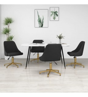 vidaXL Dispensador de agua XXL con grifo vidrio transparente 8 L