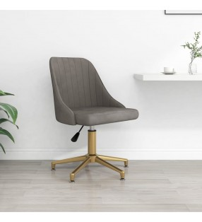 vidaXL Vasos de cristal térmico doble pared para café 12 ud 280 ml
