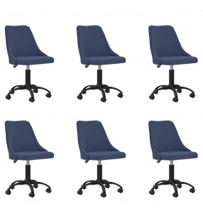 vidaXL Papelera con sensor automático de acero negro 70 L
