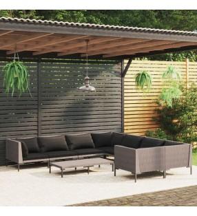 vidaXL Vela LED sin cable Navidad mando distancia 30 uds blanco cálido