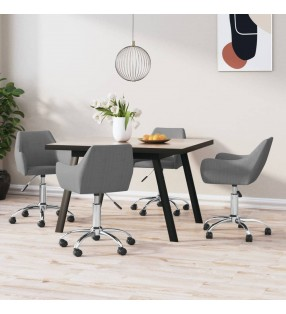 vidaXL Vela LED sin cable Navidad mando distancia 50 uds blanco cálido