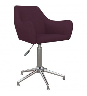 vidaXL Papelera con cenicero de acero gris 30 L