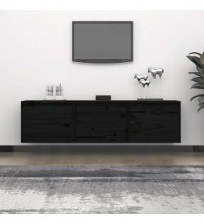 vidaXL Enfriador, humidificador y purificador de aire 3 en 1 75 W