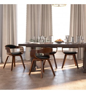 vidaXL Enfriador, humidificador y purificador de aire 3 en 1 80 W