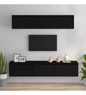 vidaXL Mesa de trabajo para cocina acero inoxidable 120x60x85 cm