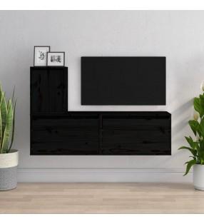 vidaXL Puerta corredera de cristal y aluminio 178 cm plateado