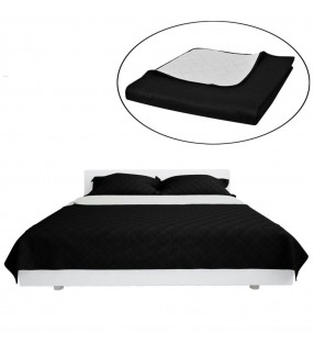 2 Fundas de algodón verde manzana para colchón 180x200-200x220 cm