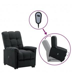 vidaXL Set de aros panderetas 3 unidades plástico rojo