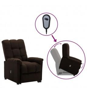 vidaXL Gaita para niños roja de cuadros escoceses