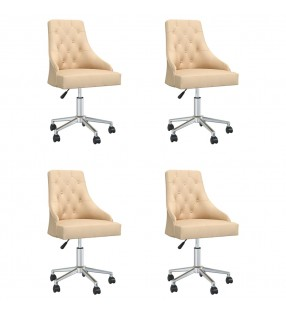 vidaXL Estantería/separador de ambientes aglomerado blanco 80x24x96 cm