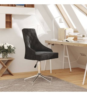 vidaXL Estantería/separador espacio aglomerado gris brillo 80x24x96 cm