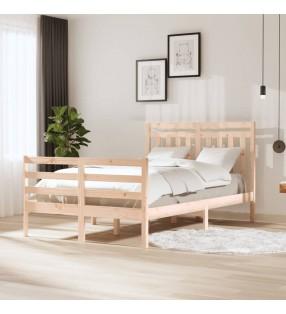 vidaXL Caja discos de vinilo aglomerado blanco y Sonoma 71x34x36 cm