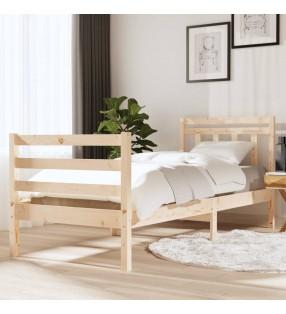 vidaXL Estantería de libros/mueble TV aglomerado gris 36x30x114 cm