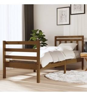 vidaXL Estantería/mueble TV aglomerado blanco roble Sonoma 36x30x114cm