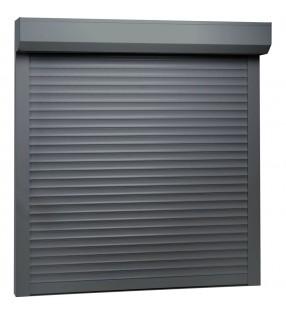 vidaXL Inodoro váter redodno de cerámica blanco para cuarto de baño