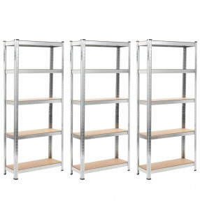 vidaXL Inodoro WC aseo de cerámica negro