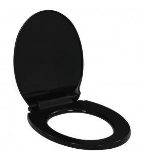 vidaXL Hormigonera eléctrica de acero naranja 63 L 220 W