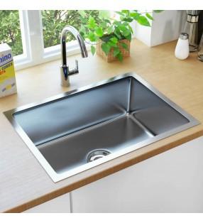 vidaXL Polipasto eléctrico 1000 W 200/400 kg