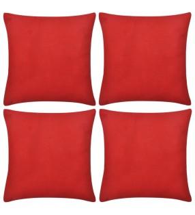 500 g/m² Bata de algodón unisex de color azul, talla XL