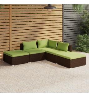 BMW Coche eléctrico rojo con control remoto