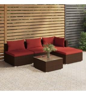 BMW Coche eléctrico blanco con control remoto