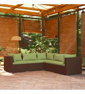 Cocina grande de juguete para niños