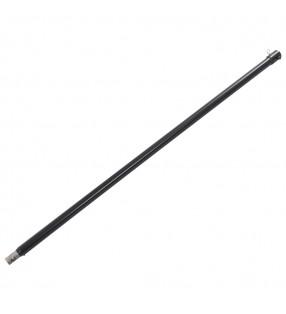 vidaXL Desecante de plástico 2 uds con 4 kg de cloruro de calcio