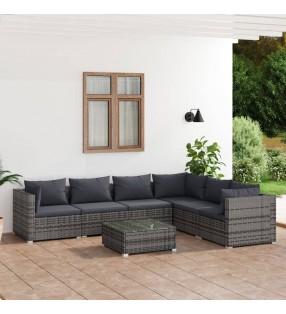 vidaXL Perro de peluche marrón 160 cm