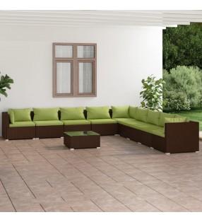 vidaXL Coche para niños Mercedes Benz GLE63S plástico blanco