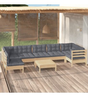 vidaXL Balancín de oveja de peluche 78x34x58 cm blanco