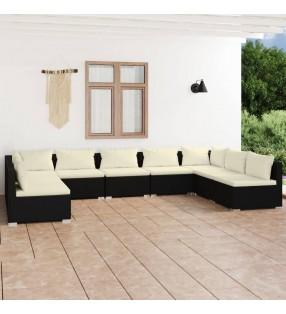 vidaXL Bomba filtro de arena 600 W 17000 l/h
