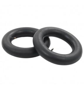 vidaXL Reja de seguridad ajustable ventana con 2 barras 1000-1500 mm