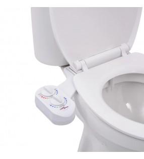 Reja de seguridad ajustable cuatro travesaños para ventanas 500-650mm