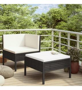 Intex Barca hinchable Explorer Pro 200 58357NP con remos y bomba