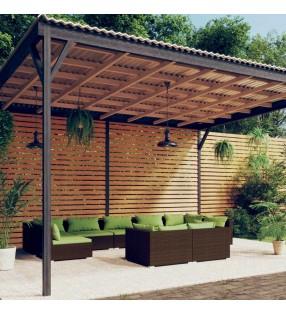 Intex Barca hinchable Explorer Pro 200 con remos y bomba 58357NP