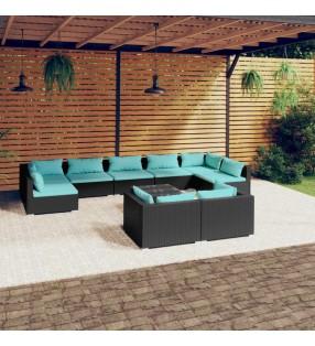 Intex Barca hinchable Excursion 4 con remos y bomba de inflado 68324NP