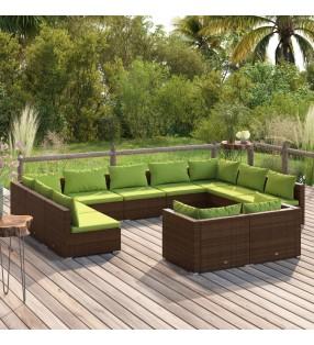 Bicicleta eléctrica plegable de aluminio con batería litio-ion