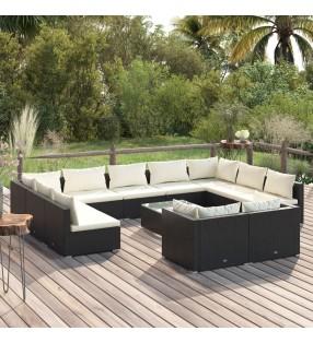 4 + 1 blancos para larga distancia en forma de patos magneticos