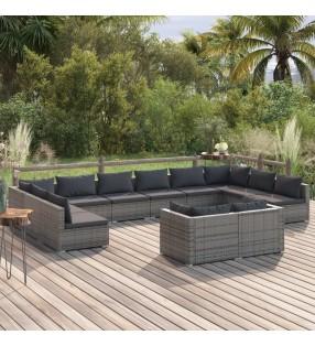Monociclo verde ajustable, 16 pulgadas